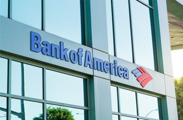 Bank of America Establishes Cryptocurrency Research Team