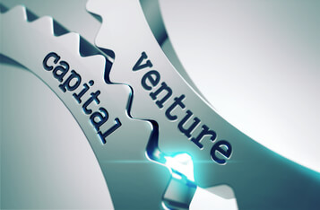 SBI, Sygnum, and Azimut Jointly Established a $75M Venture Capital Fund for Crypto Startups