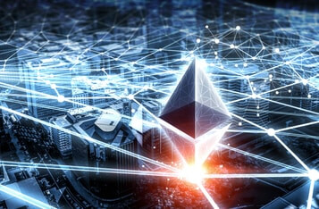 Ethereum Price on the Verge of Surpassing its All-Time High of $1400, Bitcoin Consolidates