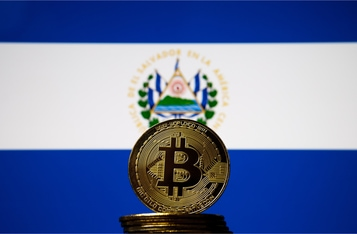 Central American Countries Eager to See if El Salvador's Bitcoin Cut Remittance Costs