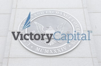 Victory Capital Applies to List A Crypto ETF to The US SEC