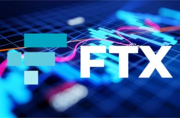Crypto Exchange FTX Raises $900M in Series B Financing with a Market Cap valued at $18B