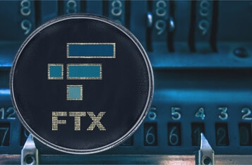 FTX.US Wins the 10-yr Naming Right of UC-Berkeley's Facility by Sponsoring $17.5M in Crypto