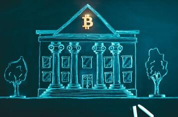 El Salvador's Largest Bank Bancoagrícola Starts Offering Bitcoin Services to Customers