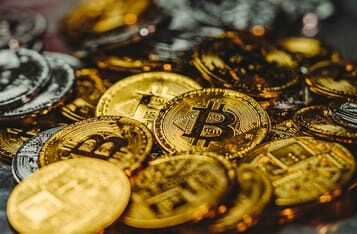 Bitcoin Corrects after Hitting ATH at the $66,900 Level, Holders Remain Unfazed