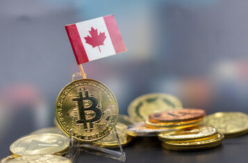Canadian Regulators Warns Crypto Firms Against Gambling-Style Advertisements