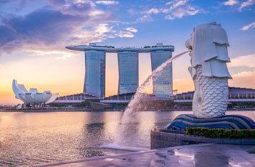43% Singaporean Own Cryptocurrency, Study Says