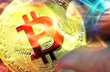 Bitcoin Price Needs to Hold $31,500 to Avoid Deeper BTC Price Plunge says Tone Vays