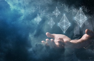 Ethereum's All-Time High May Be Influenced by a Drop in ETH Gas Fees