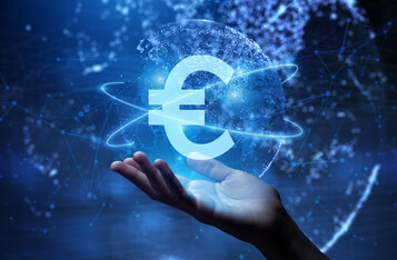 Digital Euro Will Pull Out Traditional Bank Deposits by 8%, Says Morgan Stanley