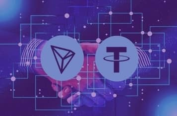 TRON Credited with Powering Record USDT Growth