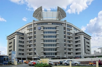 The Bank of Ghana Cooperates with German Giesecke+Devrient to Conduct its CBDC Pilot