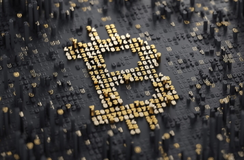 4 Reasons Why Bitcoin Surged to $58,000
