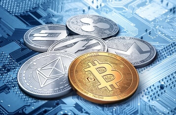 Crypto Market Recovers Slightly but Addresses Still in Loss