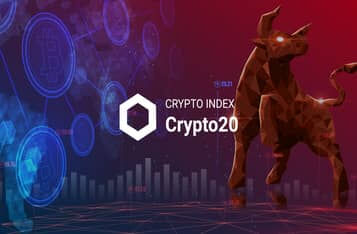 Earn Additional Yield on Your Crypto20 Investment