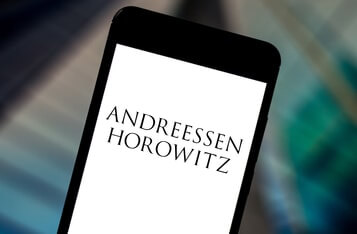 Andreessen Horowitz Hires Former CFTC Commissioner Brian Quintenz To Bolster Regulatory Expansion