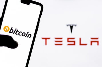 Tesla Inc Purchases $1.5 Billion in Bitcoin and Plans to Begin Accepting BTC Payments