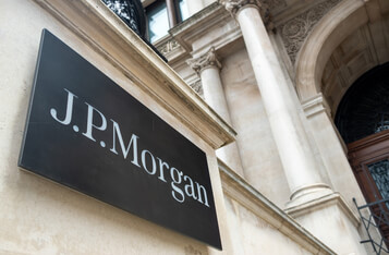 JPMorgan CEO Admits He Does Not Care About Bitcoin But Foresees 10 Times Growth in 5 years