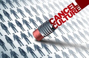 Censorship, Cancel Culture, and Common Sense