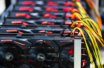 Argo Blockchain Secures $20M Loan to Build Out West Texas Mining Facility