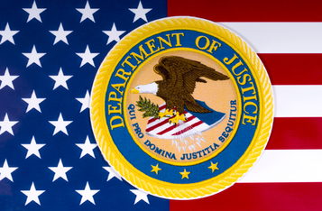 US DOJ Launches National Crypto Enforcement Team