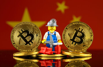 """Michael Saylor: China's Clampdown on Crypto will be a """"Trillion-Dollar-Mistake"""""""