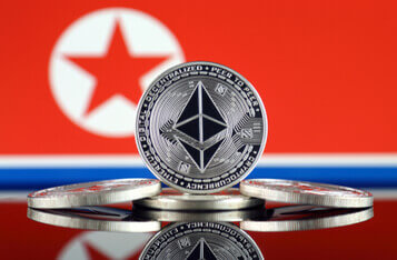 Jury Trial will Decide if Ethereum Dev Nigel Griffith Helped North Korea Evade Sanctions