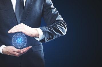 Bitcoin Bull Peter McCormack Slams Bank of England Andrew Bailey's Narratives About Bitcoin