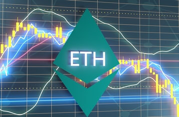 Ethereum Price Could Fall to $1,750 Over Next Three Days