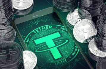 Tether Has Enough Reserve for its Issued Tokens, Audit Firm Says