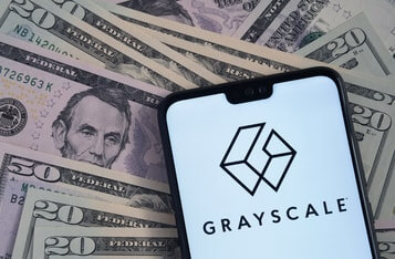 Grayscale Hires Former Alerian CEO Davi LaValle As Global Head of ETFs