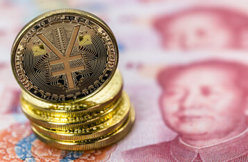 $6.2 Million Worth of Digital Yuan is Officially Piloted in Beijing