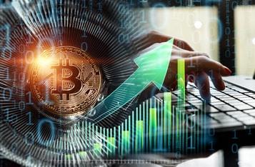Bitcoin Provides a Check Against Economic Mismanagement, says US Politician