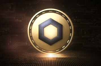 Chainlink Rises 50% in a Week, LINK Price Rally Set to Break ATH