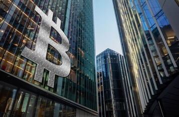 Bitcoin Soars To New ATH, With the News That Morgan Stanley Set to Bet Big on BTC
