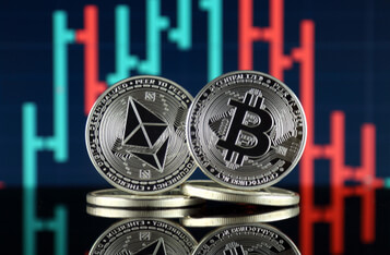Bitcoin Price Consolidates as Ethereum Price Surges to Hit All Time High