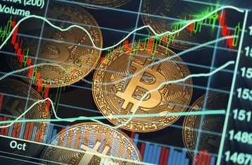 Bitcoin Exchange Outflow Volume Soars, Why Are BTC Holders Not Selling Off?