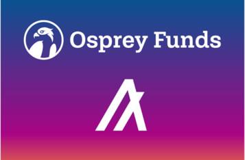 Digital Asset Firm Osprey Unveils First-Ever Polygon Trust Fund