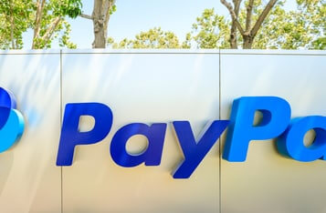 PayPal to Launch Crypto Trading Next Month in the U.K.