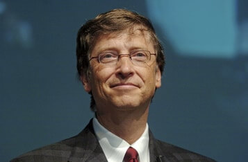 Bitcoin Is Good for Elon Musk but It May Not be for All Investors, Says Bill Gates