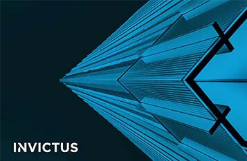 Invictus Capital continues to offer exceptional returns despite the volatility in the markets