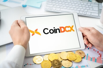 CoinDCX Becomes India's First Crypto Unicorn after Receiving $90M Financing Led by the Founder of Facebook