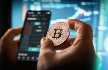 Crypto Price Today: Bitcoin, Ethereum, And Others Gain, Experts See October As Green for The Market