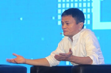 Can Jack Ma's ANT Group meet China's Regulators Requirements?