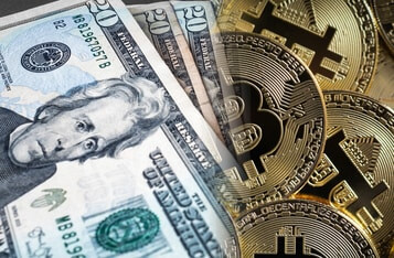 Largest U.S. Public Pension Fund Holds Over 100,000 Shares in Bitcoin Miner RIOT Blockchain