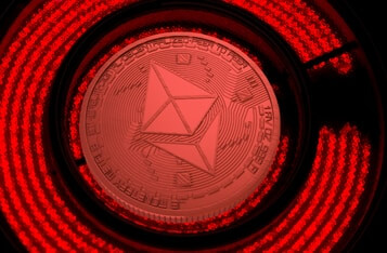 2% of Ethereum Supply Is Now Staked in ETH 2.0 Deposit Contract