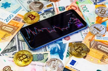 Top Tips for New Bitcoin Investors