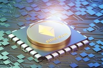 Total Value Locked in DeFi on Ethereum Crosses $100 Billion as ETH Address Profitability Clocks 100%