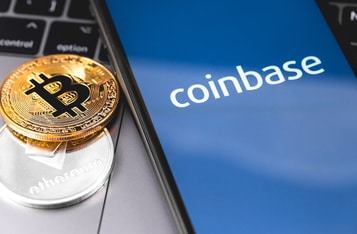 Coinbase Crypto Exchange to Support CBDCs in the Future as Long as They Meet Listing Standards