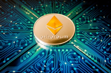 Ethereum is Experiencing Consistent Supply Depletion Due to Massive Exchange Withdrawals
